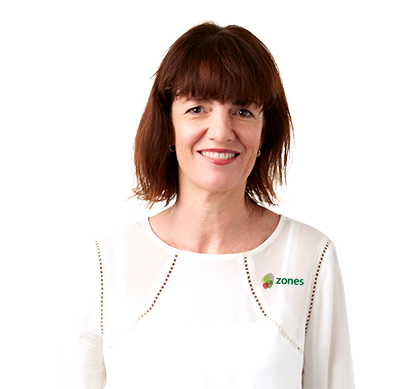 Kate Ryan - Landscape Specialist In Auckland