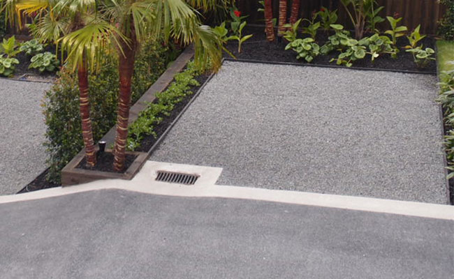Driveway options and prices zones cost for gravel solutioingenieria Choice Image