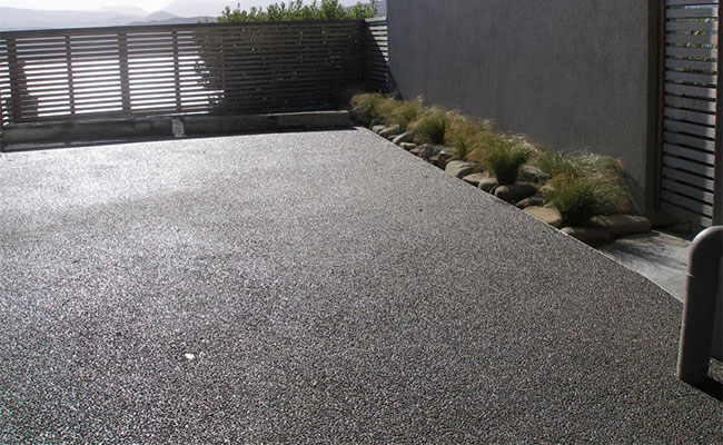 Cost For Resin Bound Paving