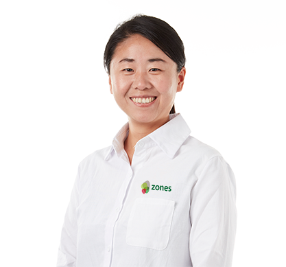 Leah Huang - Landscaping Specialist Services In Waikato