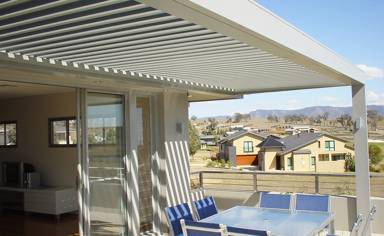 Louvre Roof Cost Nz Locarno Louvres Opening Roofs Nz