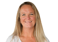 Profile picture of Nichola Vague, Zones Landscaping Specialist in Tauranga and Bay of Plenty
