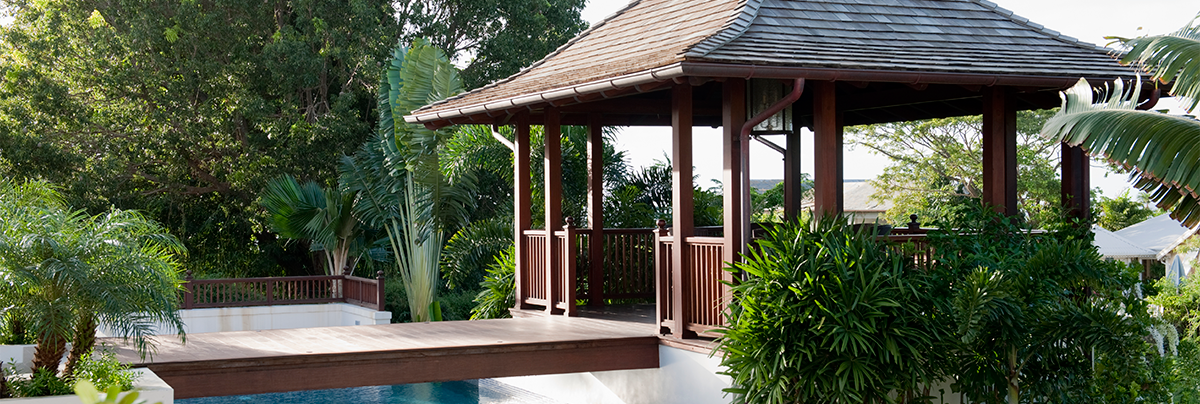 High-end deck and pergola cost estimate - Cost Of A High-end Deck And Pergola Zones