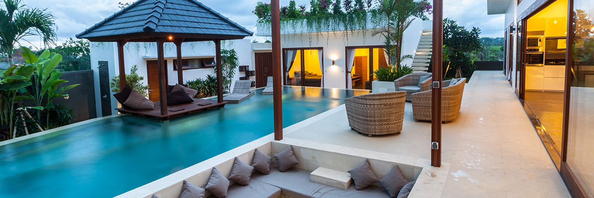 Swimming pool maintenance in new zealand zones for Pool design new zealand
