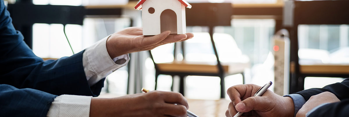 Zones is taking part in the Property Investor Mini Series
