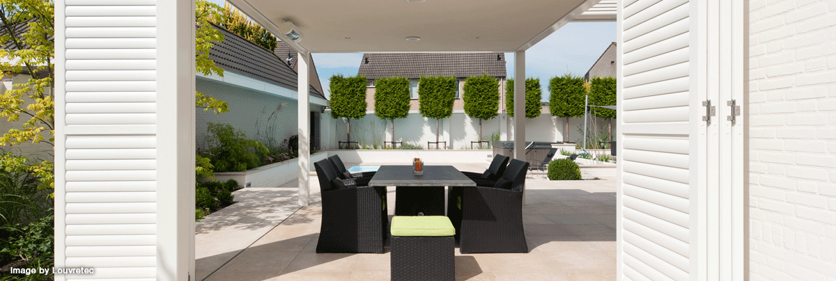 zones-landscaping-outdoor-rooms