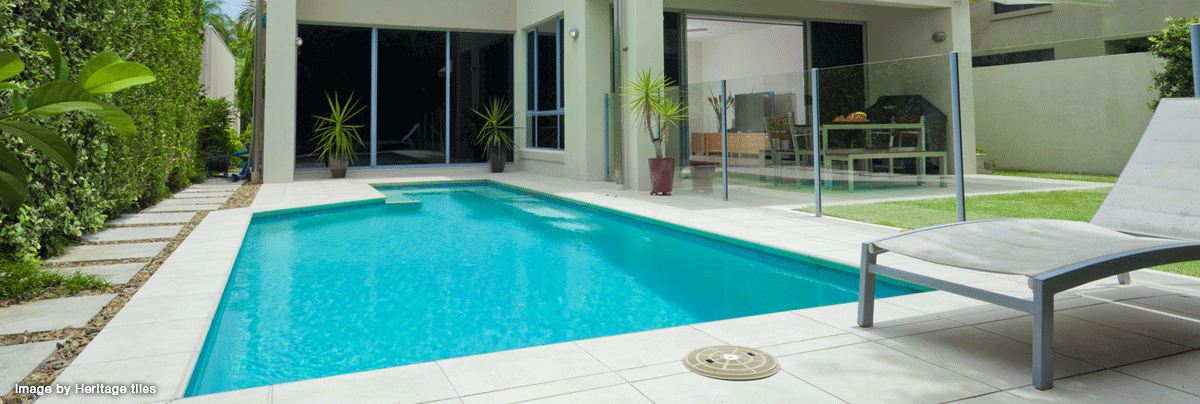 zones-landscaping-swimming-pools