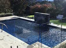 Article - Top Tips  - Outdoor Pool's Maintenance