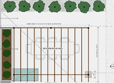Case Study – Stage Two: Landscape design concept and council approval in Wellington
