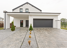 Article  – FAQs for driveways and paths