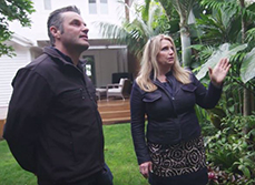 2015 - Zones on 'The Get Growing Roadshow' - Episode Two