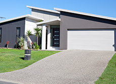 Project Estimate – How much does a resin bound driveway cost?