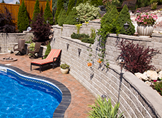 Project Estimate – How much do retaining walls cost?