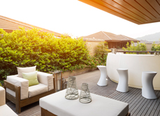 Project Estimate – How much does a high end outdoor kitchen cost?