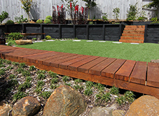 Article – Macrocarpa - A stable yet soft surface solution for your outdoor living spaces