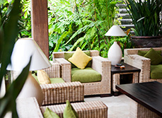 Article - FAQs for Outdoor Rooms