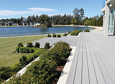 Article – Outdoor flooring options and prices